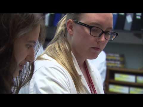 New York-Presbyterian/Weill Cornell Medical Center - Maximizing Opportunities for Transplantation