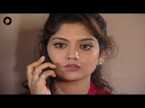 Episode 375    Sravana Sameeralu Telugu Daily Serial