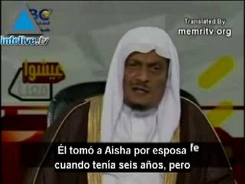 El lugar de la mujer en el Islam Music Videos