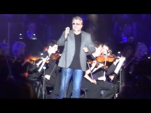 Krzysztof Cugowski | Koncert 700-lecia Lublina | Zakochani W Lublinie