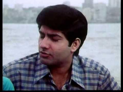 Piya Ka Ghar 813 - Bollywood Movie - Jaya Bhaduri & Anil Dhawan...