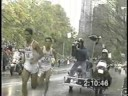 German Silva New York Marathon 1994 Wrong Turn
