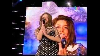 Лоя - Вернись (live)