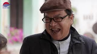 Hài Tết 2019 Chiến Thắng | Phim Và Đời tập 1