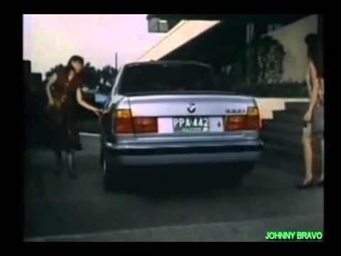 Pangako Sa'yo Full Movie Ramon 'bong' Revilla Jr video