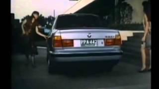 PANGAKO SA'YO FULL MOVIE Ramon 'Bong' Revilla Jr