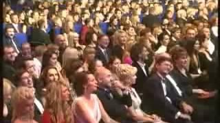 Сериалы ТУТ русские смотреть онлайн бесплатно на seasonvar