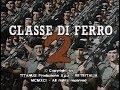 Classe di Ferro 2x08 -