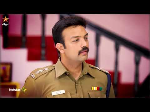 Nenjam Marappathillai Serial Promo 17-12-2018 To 22-12-2018 Vijay Tv Serial Promo Online
