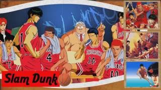 Top 6 Best Basketball Anime