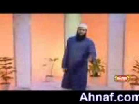 Junaid jamshed- Ye subah e madina .......kcsislamic