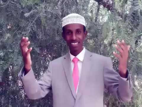 """Al itqan dawa group """" Mowlida kabajuu !!! """""""