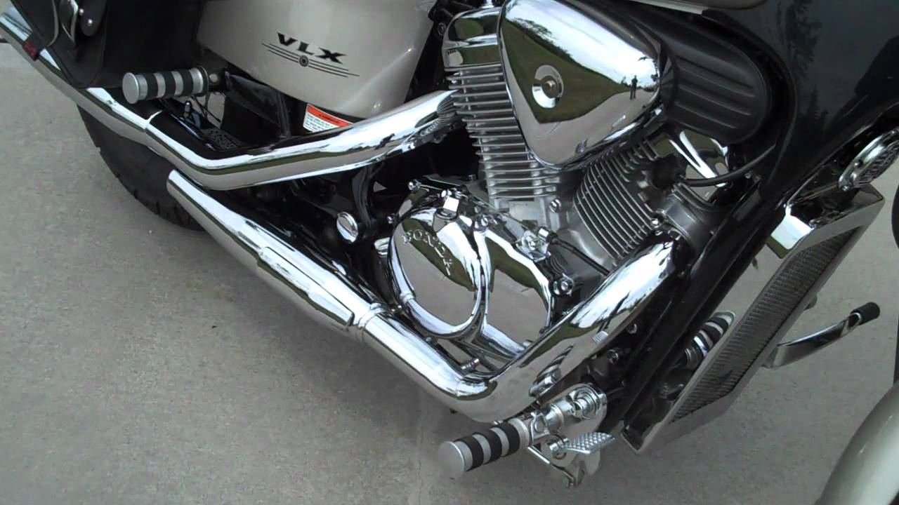 Custom Parts Honda Shadow 1983 Motorcycle Pictures Of