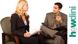 Job Interview Tips - Job Interview Questions and Answers