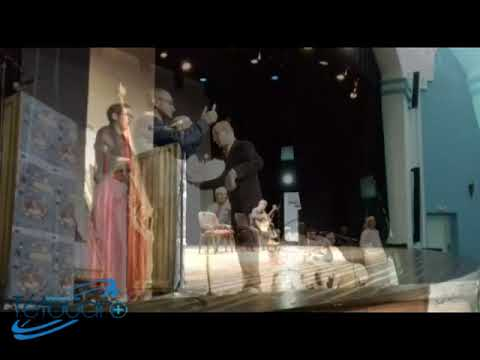 المهرجان الوطني للتراث الشعبي بالمضيق، في نسخته الثانية