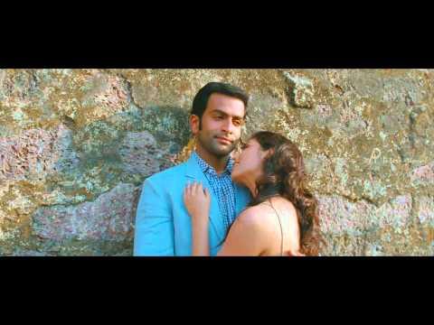 Malayalam Movie | Hero Malayalam Movie | Mayathe Ormayil Song | Malayalam Movie Song | 1080p Hd video