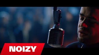 Noizy - Mbreteresha ime (Official Video HD)