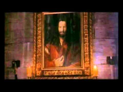 Переозвучка (Олдмен Дракула) кАлиКатура4