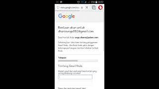 download lagu Cara Memulihkan Akun Gmail Coc Yang Dihack Dan Di gratis