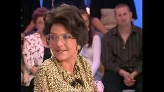 Florence Foresti - Myriam : L'Eurovision 2006 - On a tout essayé
