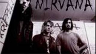 Nirvana mp3 sex and candy