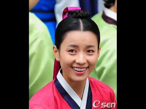 watch sujatha diyani korean teledrama on rupavahini tv trip to
