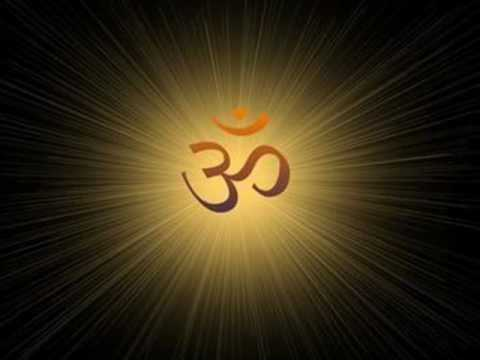 Short Vedic Hymns: The Learner, The Teacher And The Lesson Of Life video