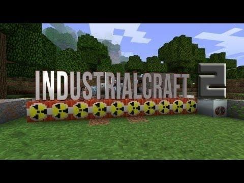como baixar e instalar Forge 1.6.2 e 1.5.2 Industrial-Craft 2