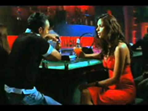 Jaane Kya Chahe Man Bawara-Karaoke & Lyrics-Pyar Ke Side Effect...