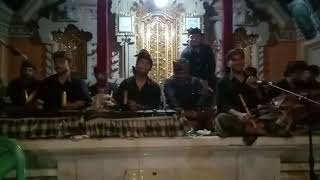 Download Lagu SMK (Selonding Musik Klasik) Gratis STAFABAND