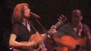 Kathy Mattea, L&N Don't Stop Here Anymore