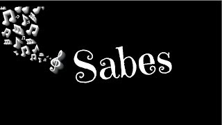 YouTube Musica Reik : Sabes