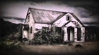 evlerinin önü yonca orginal plak kaydı