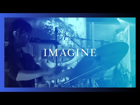 Ncc Resurrection Sunday Song Item - Imagine (on The Cross) video