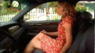 Blind date fart in the car (HQ) the original!