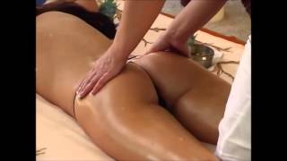 tantric bliss massage mature video