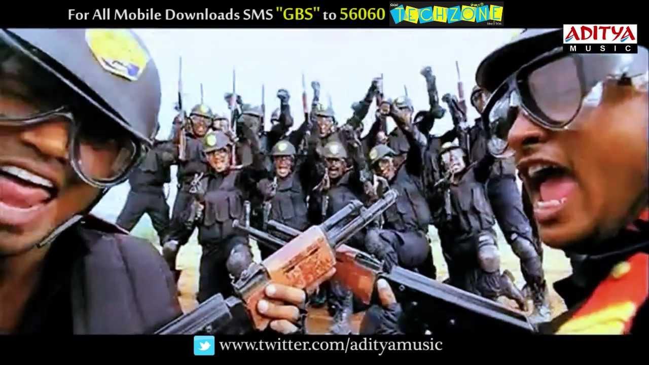 gabbar singh 2012 telugu mp3 songs free download