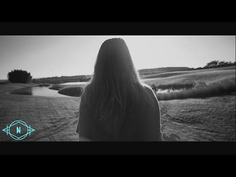 Alesso ft. Tove Lo - Heroes (we could be) (Music Video)