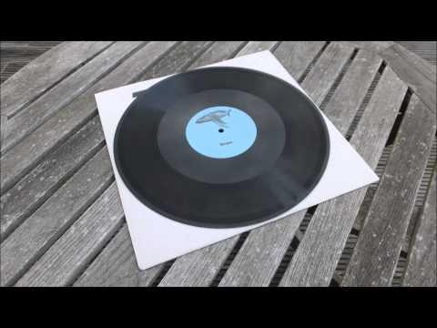 Skeptical - Echo Dub [Tempa 092]