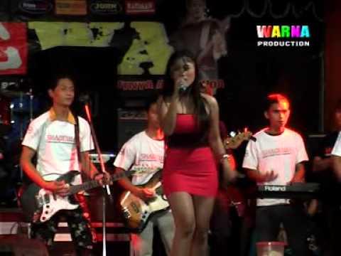 Download Lagu Resa Lawang 1000 - MENDEM KANGEN ( Shadewa Rockduth ) MP3 Free