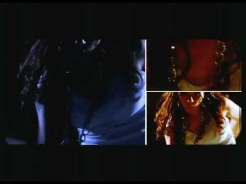 Լայանա - Հեյ-նայ   Layana - Hey-nay video