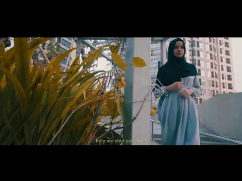 Weird Genius ft Prince Husein- Sweet Scar (Lyric) by @Kodit3 MP3