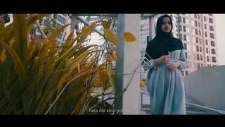 Weird Genius ft Prince Husein- Sweet Scar Lyric by Kodit3