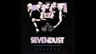 Watch Sevendust Disgrace video