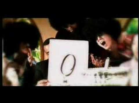 Nsync - You Drive me Crazy
