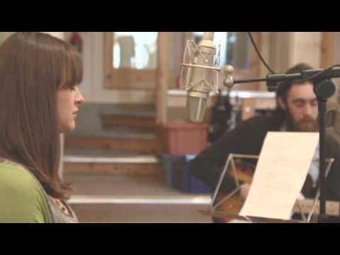 The Staves - In The Morning (Keaton Henson cover feat. Keaton Henson)