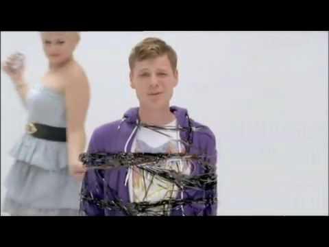 Alphabeat - Boyfriend
