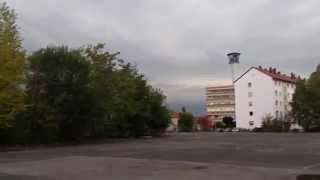 S-idee 01251 Quadrocopter S183C HD KAMERA