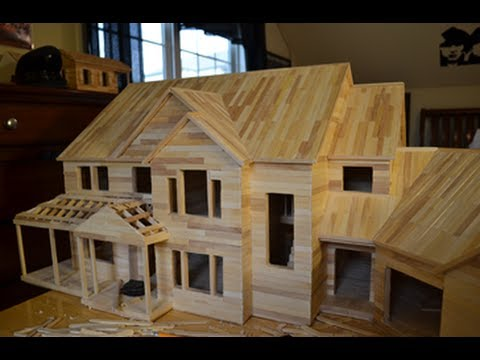 Doll house plans besides Top 10 Acteurs Turcs Plus Beau En 2015 also Ideas Con Palitos De Helado furthermore 458901841 additionally Popsicle Sticks Dollfairy Furniture. on log dollhouse plans