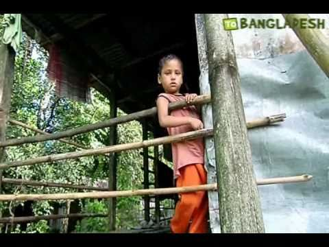 Bangladesh Sylhet Khashia Village jaflong near mari river bangladesh tourism Bangla travel guide